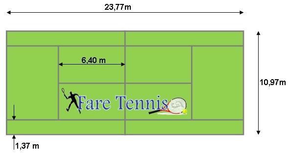 misure-campo-tennis
